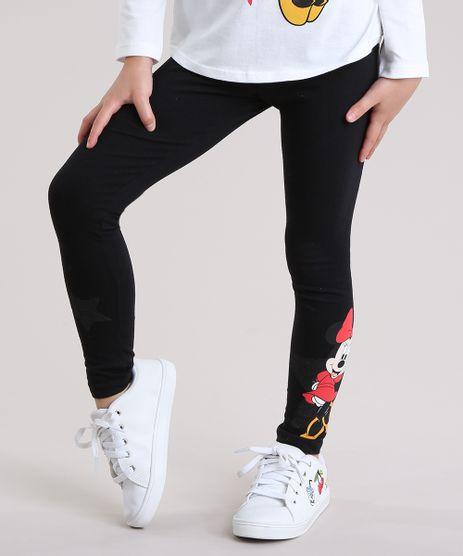 Calca-Legging-Minnie-Preta-9044103-Preto_1