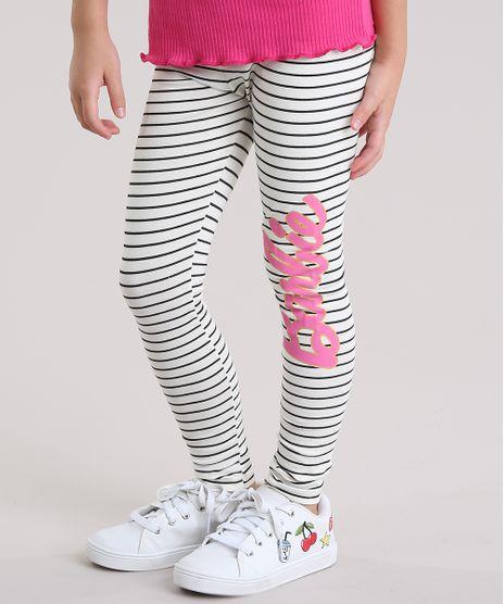 Calca-Legging-Listrada-Barbie-Off-White-9043970-Off_White_1