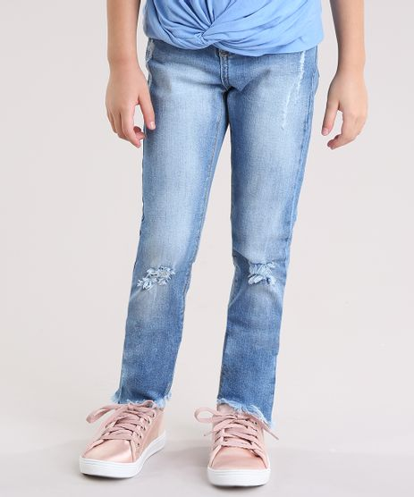 Calca-Jeans-Destroyed-Azul-Medio-9035506-Azul_Medio_1