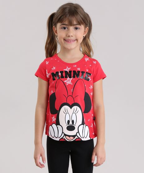 Blusa-Minnie-Vermelha-9034921-Vermelho_1