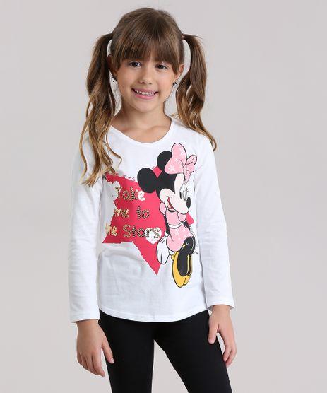 Blusa-Minnie-com-Paete-em-Algodao---Sustentavel-Off-White-9036314-Off_White_1