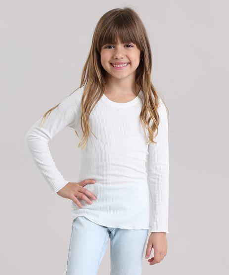 Blusa-Basica-Canelada-Off-White-9038095-Off_White_1