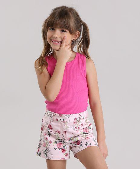Regata-Basica-Canelada-Pink-9038099-Pink_1