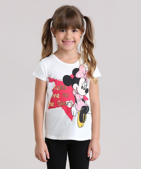 Blusa-Minnie-com-Paete-Off-White-9041780-Off_White_1