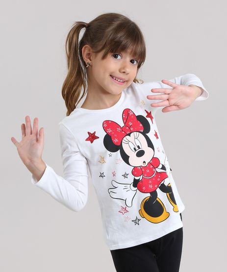 Blusa-Minnie-com-Paete-Off-White-9036394-Off_White_1