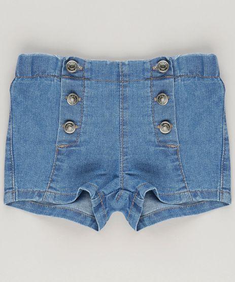 Short-Jeans-Azul-Medio-9036945-Azul_Medio_1