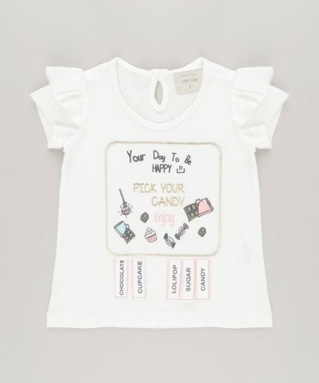 Blusa-Interativa--Your-Day-To-Be-Happy--Off-White-9040778-Off_White_1