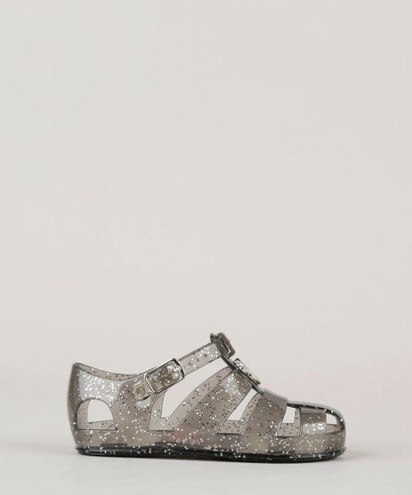 Sandalia-Minnie-com-Glitter-Chumbo-9049615-Chumbo_1