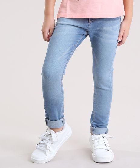 Calca-Jeans-Azul-Medio-8620228-Azul_Medio_1