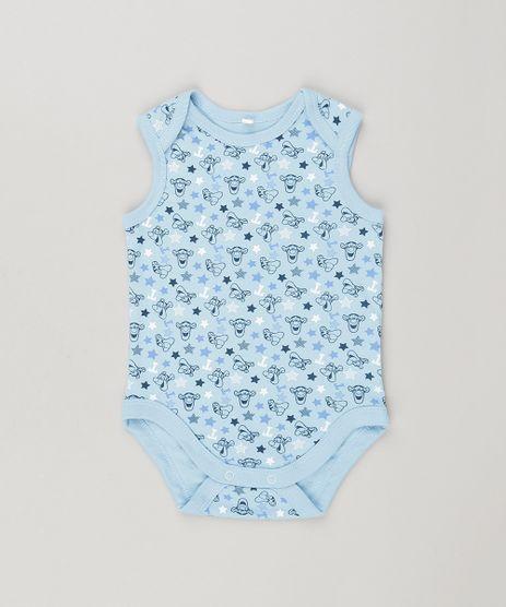 Body--Estampado-Tigrao-em-Algodao---Sustentavel-Azul-Claro-8796145-Azul_Claro_1