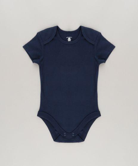 Body-Basico-em--Algodao---Sustentavel-Azul-Marinho-8824464-Azul_Marinho_1
