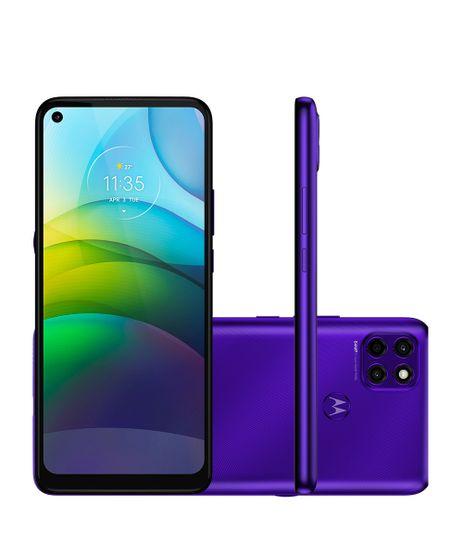 Smartphone-Motorola-XT2091-4-Moto-G9-Power-128GB-Roxo-9986273-Roxo_1