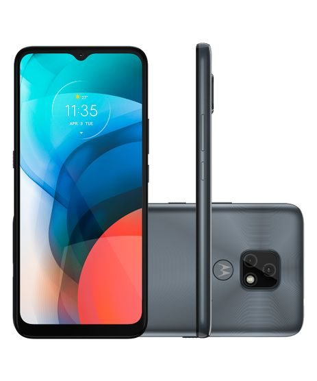 Smartphone-Motorola-XT2095-1-Moto-E7-64GB-Cinza-Metalico-9986275-Cinza_Metalico_1
