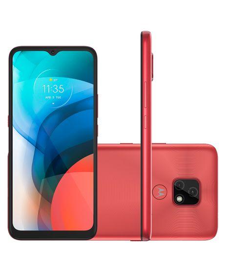 Smartphone-Motorola-XT2095-1-Moto-E7-64GB-Cobre-9986275-Cobre_1