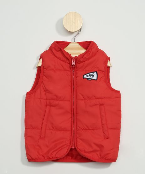 Colete-Infantil-com-Bordado-Vermelho-9966262-Vermelho_1