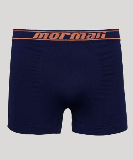 Cueca-Masculina-Mormaii-Boxer-Sem-Costura-Azul-Marinho-9975449-Azul_Marinho_1