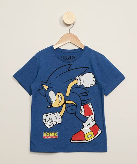 Camiseta-Infantil-Sonic-Manga-Curta-Azul-Royal-9973294-Azul_Royal_1