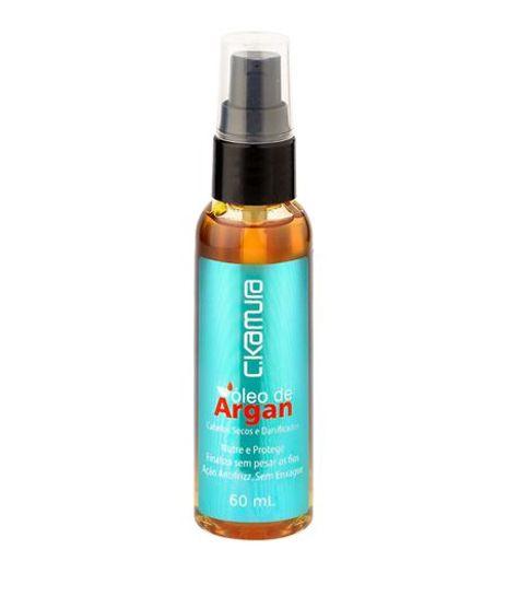 Oleo-de-Argan-C-Kamura-60-ml-unico-9501244-Unico_1
