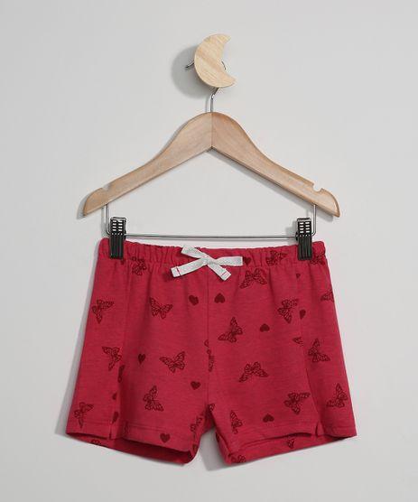 Short-Infantil-Estampado-Borboleta-Pink-9971444-Pink_1