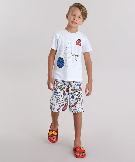 Pijama-Foguete-Off-White-9045424-Off_White_1