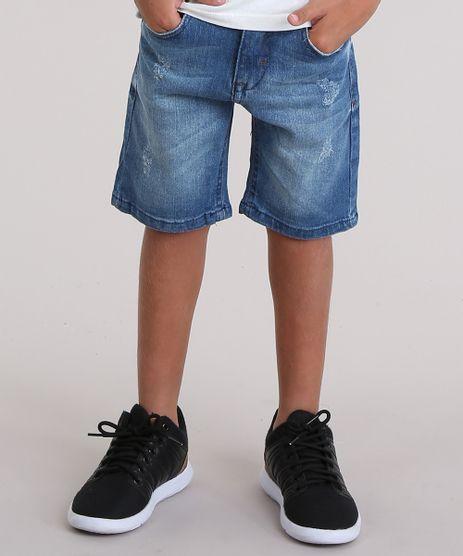 Bermuda-Jeans-Azul-Medio-9042581-Azul_Medio_1