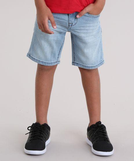 Bermuda-Jeans-Azul-Claro-9043140-Azul_Claro_1