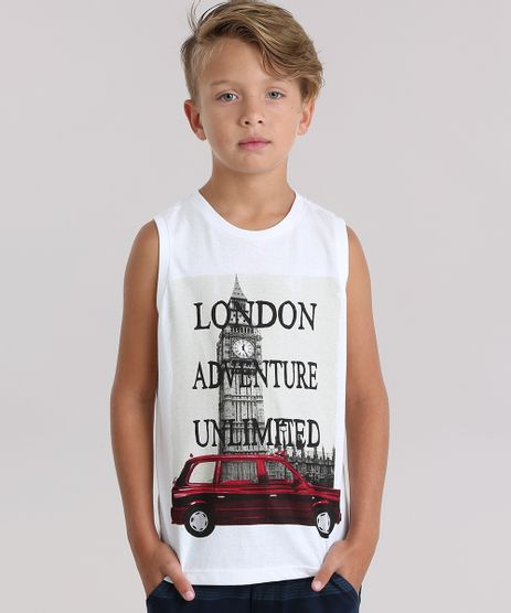 Regata--London-Adventure-Unlimited--Branca-9033229-Branco_1