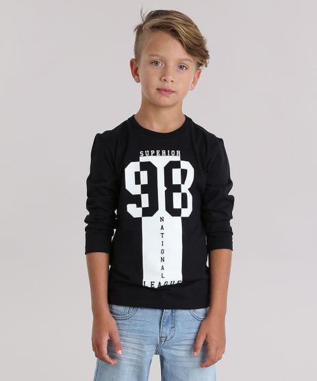 Camiseta--Superior-98--Preta-9033232-Preto_1