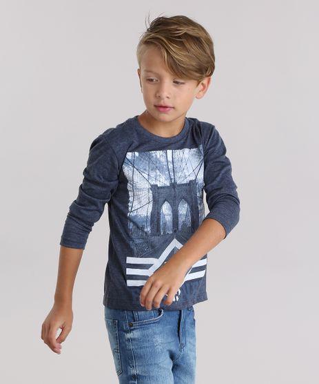 Camiseta--NY--Azul-Marinho-9033748-Azul_Marinho_1