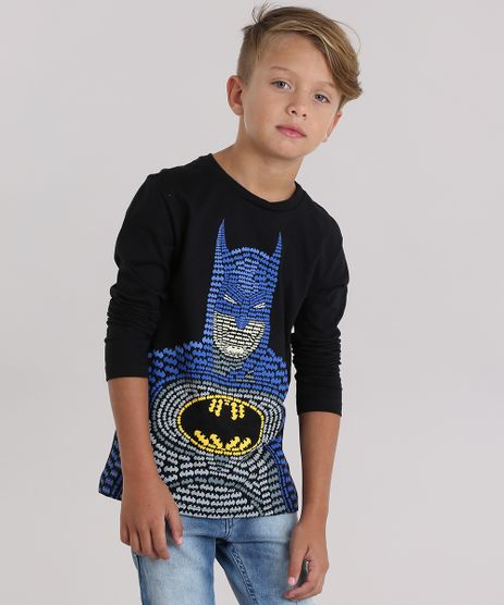 Camiseta-Batman-Preta-9034953-Preto_1