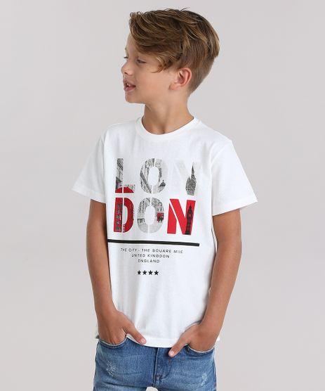 Camiseta--London--Off-White-9036070-Off_White_1