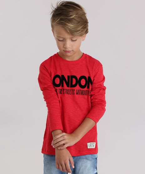 Camiseta-Flame--London--Vermelha-9031308-Vermelho_1