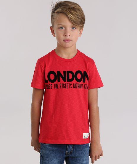 Camiseta-Flame--London--Vermelha-9034070-Vermelho_1