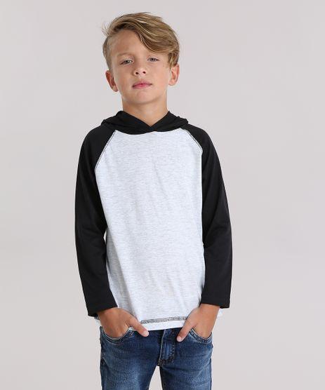 Camiseta-com-Capuz-Cinza-Mescla-9049277-Cinza_Mescla_1