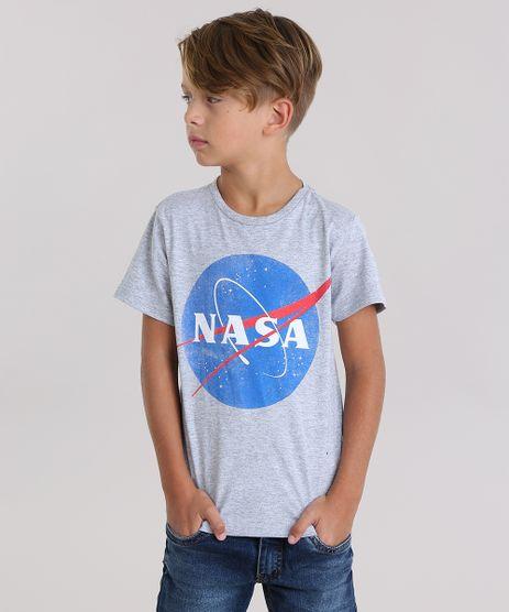 Camiseta--Lunar--Cinza-Mescla-9069168-Cinza_Mescla_1