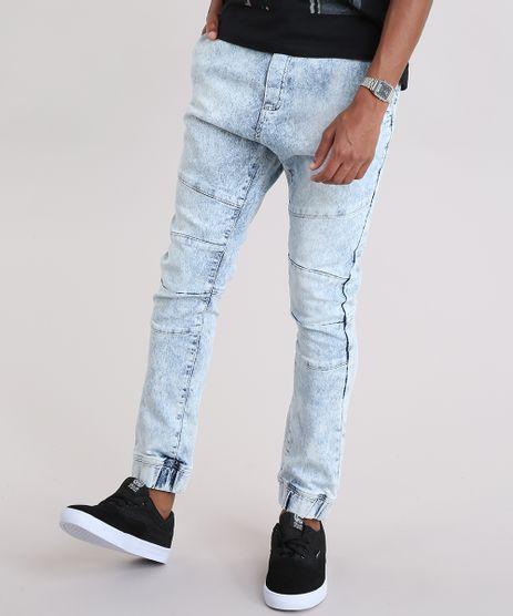Calca-Jeans-Relaxed-Azul-Claro-8756255-Azul_Claro_1
