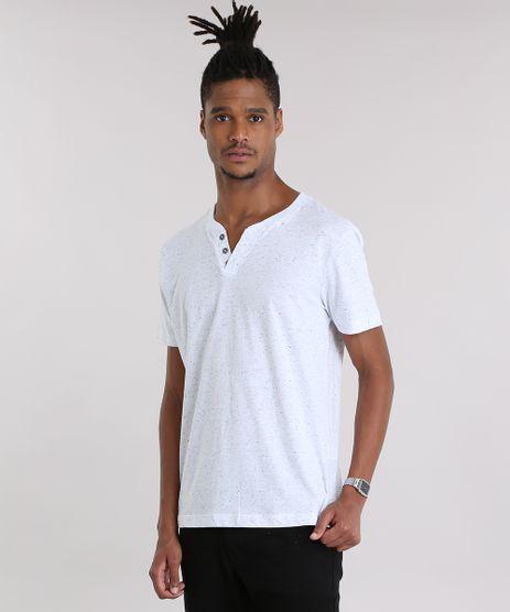 Camiseta-Basica-Botone--Branca-8807686-Branco_1