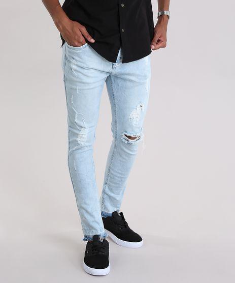 Calca-Jeans-Carrot-Destroyed-Azul-Claro-8778749-Azul_Claro_1