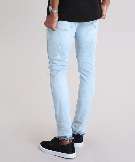 Calca-Jeans-Carrot-Destroyed-Azul-Claro-8778749-Azul_Claro_2