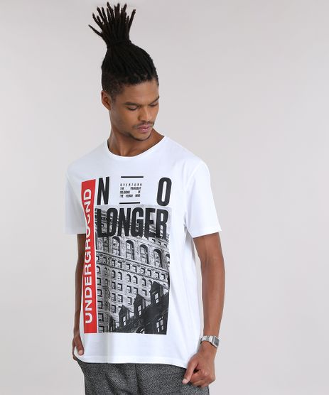 Camiseta--Underground--Branca-8959815-Branco_1