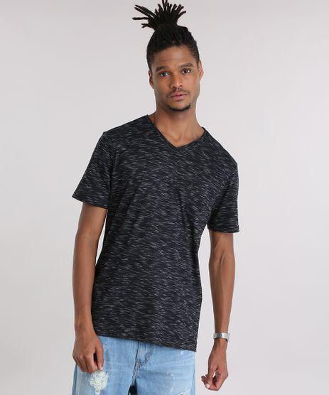 Camiseta-Basica-Flame-Preta-9011032-Preto_1
