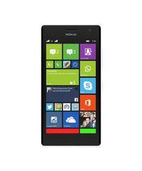 Nokia_Lumia_730_dsim_branco_frente_baixa