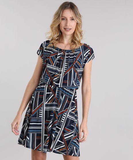 Vestido-Estampado-Geometrico-Azul-Marinho-9015979-Azul_Marinho_1