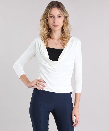 Blusa-com-Top-Off-White-9079211-Off_White_1