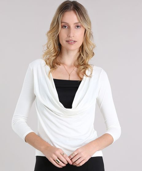 Blusa-com-Top-Off-White-9079212-Off_White_1