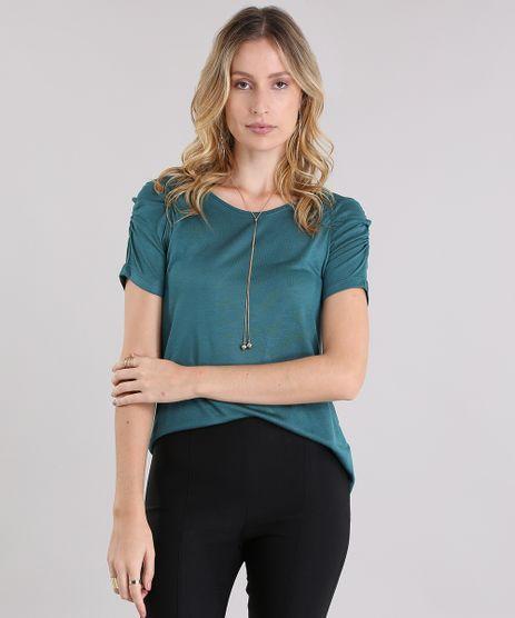Blusa-em-Trico-Verde-8962477-Verde_1