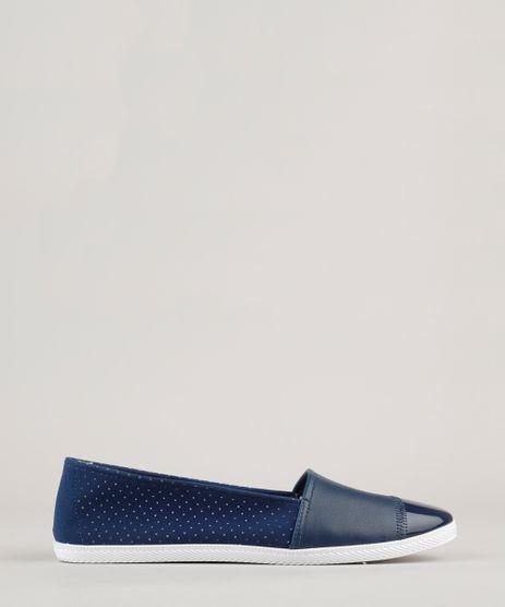 Slipper-Moleca-em-Suede-Azul-Marinho-9049224-Azul_Marinho_1