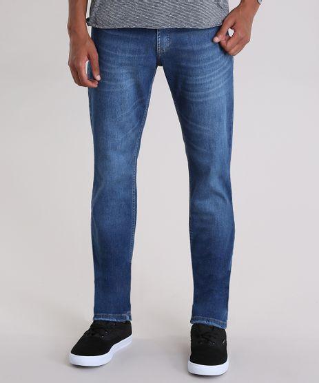 Calca-Jeans-Reta-Azul-Escuro-8927641-Azul_Escuro_1