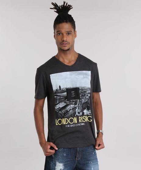Camiseta--London-Rising--Cinza-Mescla-Escuro-8959959-Cinza_Mescla_Escuro_1