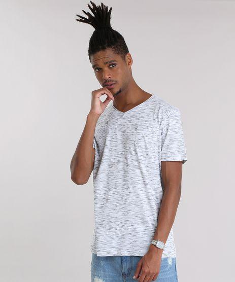 Camiseta-Basica-Flame-Branca-9011032-Branco_1